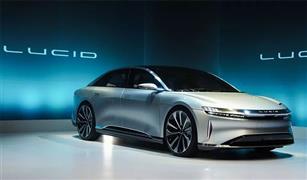 صفقة سعودية بقيمة مليار دولار لإنتاج سيارة كهربائية