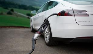 ثلث السعوديين يفضِّلون شراء سيارات كهربائية