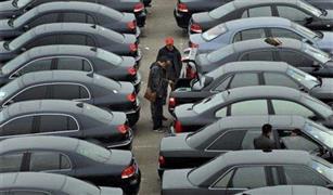 جمارك الإسكندرية تفرج عن سيارات وقطع غيار بقيمة 2.9  مليار جنيه خلال  أغسطس