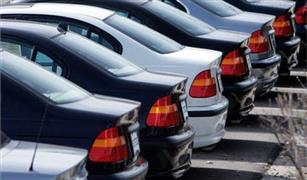 """رامي جاد: """"مفاجأة صادمة"""" للراغبين في شراء السيارات الخليجي"""