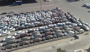 """رامي جاد:  """"أفضلية السيارات الخليجية"""" خدعة يمارسها بائعيها"""