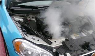 """""""رامي جاد"""": كارثة في مراكز صيانة السيارات الخليجية"""
