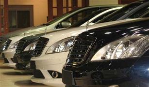 الزهيري: نظام جديد للتأمين الإجباري على السيارات لمنع التزوير والتلاعب