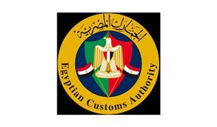 جمارك الإسكندرية تفرج عن 891 سيارة نقل ومتوسيكل وجرار