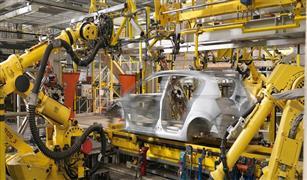 """""""أزمة البيئة"""" تعرقل جهود مصنعو السيارات في أوروبا"""