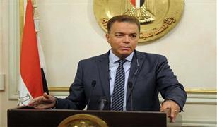 أول شركة مصرية بين هيئة ميناء الاسكندرية لإنشاء المحطات متعددة الأغراض