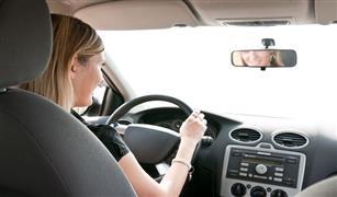 تأكد من عمل المساحات في سيارتك.. انخفاض في الحرارة واحتمال سقوط أمطار