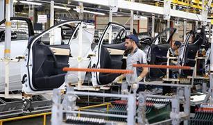 مبيعات السيارات في تركيا تهبط 53% في أغسطس