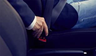 فورد الأمريكية تستدعي 6ر1 مليون من سيارتها لوجود عيب في حزام الأمان