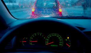 لاداعي لغسيل سيارتك صباحا.. الطقس السيء مستمر وتوقعات بسقوط أمطار
