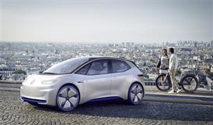 فولكس فاجن تستثمر 700 مليون يورو في أمريكا لإنتاج سيارات كهربائية