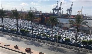 حمدي عبد العزيز: حملات المقاطعة أثرت في سوق السيارات