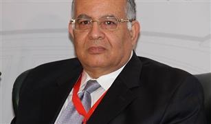 """المهندس مصطفى حسين: عودة مرسيدس مهمة لأن غرضها """"التصدير"""" وسيفتح شهية الشركات الأخرى"""
