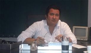 """رئيس شعبة السيارات: عودة مرسيدس لمصر سيكون له مردود كبير على قطاع """"الصناعات المغذية"""""""