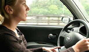 احذر الشبورة.. قبل الانطلاق بسيارتك.. تعرف على حالة طقس الأربعاء