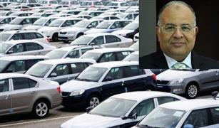 """رئيس """"أميك"""" يرد: 14 نقطة غائبة عن حملات مقاطعة شراء السيارات"""
