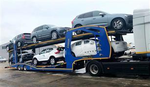 """عمرو سليمان: مساواة السيارات الأوروبية بغيرها في المقاطعة """"ظالم"""""""