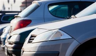 سليمان:حملات المقاطعة ستنتهي عندما يتأكد الناس أن أسعار السيارات لا يمكن خفضها أكثر من ذلك