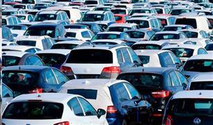 سكرتير شعبة السيارات: كيف ندفع جمارك على مكونات التصنيع بالداخل.. وتأتي سيارات مستوردة معفاة تماما