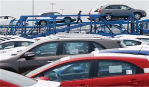 ارتفاع قيمة مبيعات السيارات المستوردة في كوريا الجنوبية خلال العام الماضي