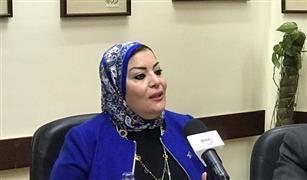"""عراقي في لقاء """"خليها تصدي"""": نقترح تشكيل لجنة بـ""""الأهرام"""" لدراسة وضع سوق السيارات ورفع توصيات للمسئولين"""