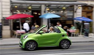 مبيعات السيارات الكهربائية تحقق رقما قياسيا في 2018 بالنرويج
