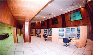 ميناء الاسكندرية يضيف تحديثات في الأنظمة الإلكترونية