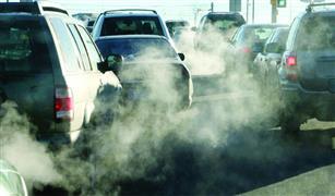 ألمانيا تطلب من المفوضية الأوروبية مراجعة الحدود القصوى للانبعاثات الضارة