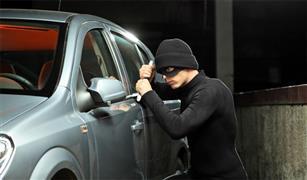 عكس الفكرة الشائعة .. سرقة السيارات التي تعمل دون مفتاح أسهل