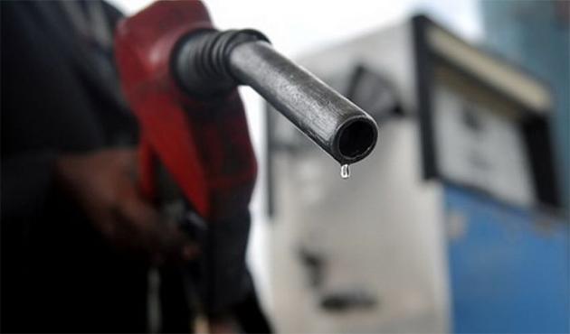 تأكد من استهلاك السيارة للحد الأدنى من الوقود - الأهرام اوتو