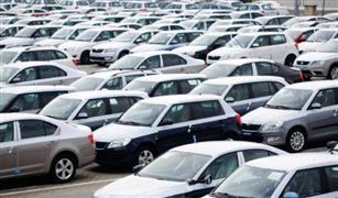 بلال: أسعار السيارات لن تشهد أي خفض آخر.. ودعوات المقاطعة لن تؤثر