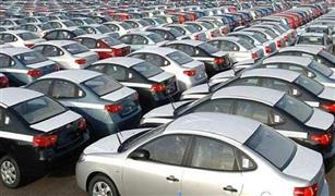 بلال: بعض الشركات خفضت أسعارها أكبر من المتوقع