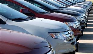 """حسين صالح: بعض شركات السيارات استغلت """"صفر جمارك"""" لتصريف مخزونها"""