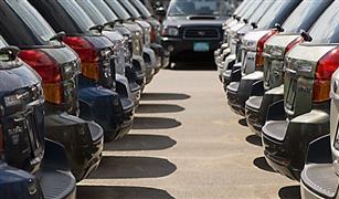محمد أباظة: بحلول الأحد المقبل ستصبح خريطة أسعار السيارات في مصر واضحة للعملاء