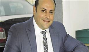 محمد أباظة: لا أتوقع انخفاض أسعار السيارات التركية رغم إلغاء 90% من جماركها