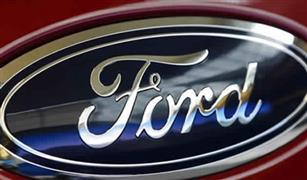 فورد تجري أكبر عملية استدعاء للسيارات في تاريخ أمريكا