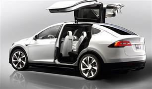 تيسلا تبدأ فى بناء مصنع ضخم للسيارات الكهربائية في الصين