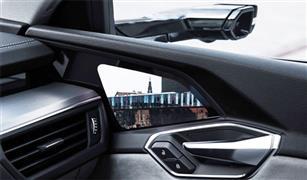 أمريكا تدرس إمكانية استخدام الكاميرات بدلا من المرايا في السيارات