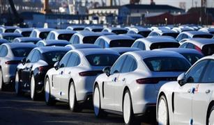 أسعار السيارات التركية تنخفض العام المقبل