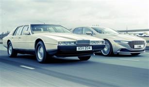 """""""دايسون"""" البريطانية تتراجع عن خططها لصناعة سيارات كهربائية"""