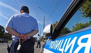 الشرطة توقف سيارة ذاتية القيادة للسؤال عن رخصتها.. لكن هذا ما جرى