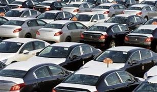 """رئيس """"مجمعة التأمين"""": ترخيص 24 ألف سيارة ملاكي جديدة في أقل من شهرين"""