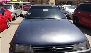 مدير سوق العاشر: رواج في حركة بيع السيارات المستعملة وعودة الموديلات القديمة