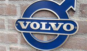 سيارات فولفو خالية تمامًا من الكربون بحلول عام 2040