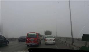 تعرف على استعدادات المرور لمواجهة الأمطار على الطرق