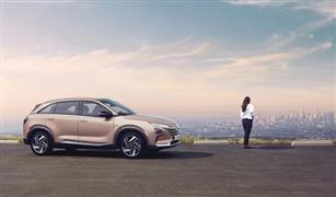 """هيونداي موتور ترتقي 4.6 بالمئة في تصنيف """"إنتربراندز"""" لأفضل العلامات العالمية 2019"""