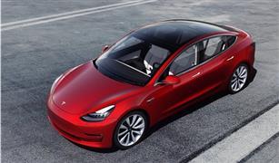 """أرباح """"تيسلا"""" للسيارات الكهربائية تفوق التوقعات"""