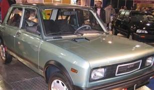 أمين الشراكة الأوروبية: نحتاج رجل يتبنى صناعة سيارة مصرية كما تبنى عزيز صدقي الـ128