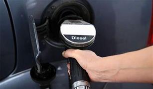 الدنمرك تدعو إلى حظر بيع السيارات التي تعمل بالوقود التقليدي بحلول 2040
