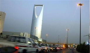 السعودية تستدعي 93 ألف سيارة لهذا السبب